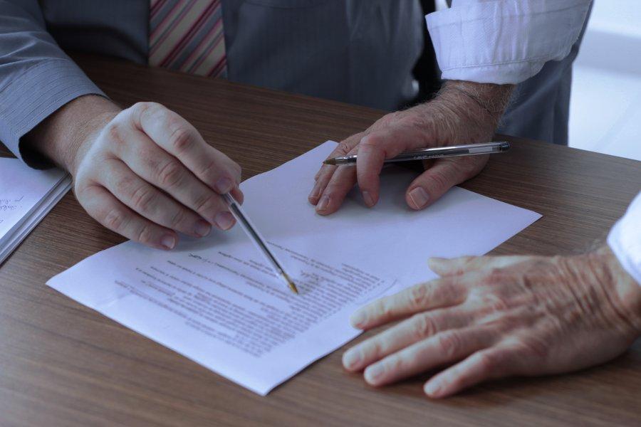 Cl usula suelo reclamaci n a los bancos lexspain for Reclamacion clausula suelo hipoteca