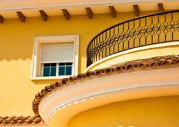 Der Kauf und Verkauf von Immobilien in Spanien