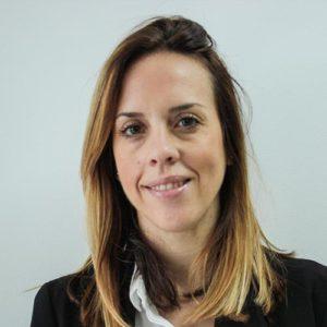 Eileen Delgado