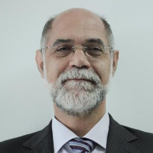 Félix Acero Prieto