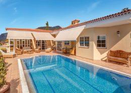 Immobilienbesitz in Spanien - Lex Spain