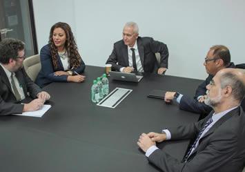 advokat-abogados-lawyers-lex-spain