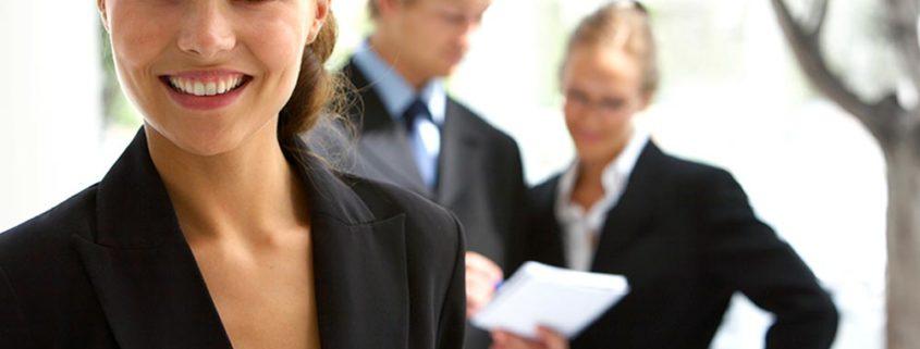 Selskapsrett i Spania skatt i Spania-Advokat i Spania-Lex Spain