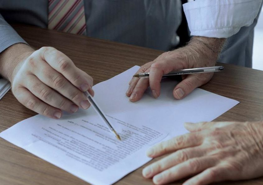 Spansk arveavgift - Advokat i Spania