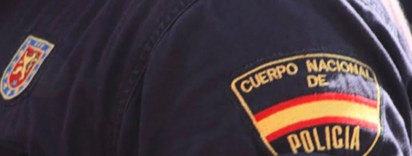 Hva gjøre hvis du er anholdt av politiet i Spania