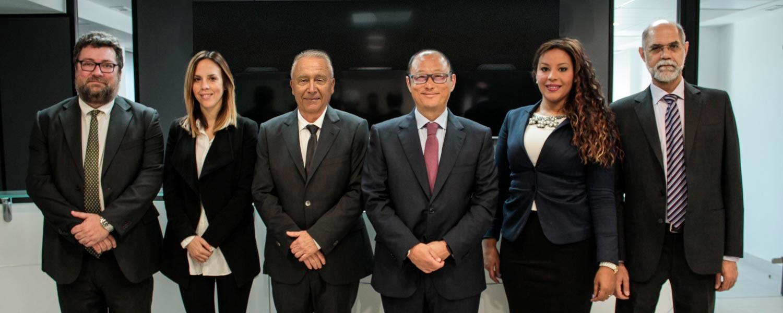 Lawyers-Abogados-Gran-Canaria