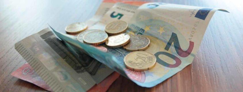 Как декларировать доходы в испании